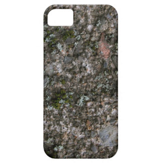 Patience - iPhone 5 - Barely There Case
