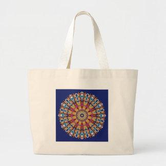 Patience Kaleidoscope Bag