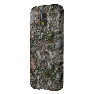 Patience - Samsung Galaxy Nexus Barely There Case Samsung Galaxy Nexus Case