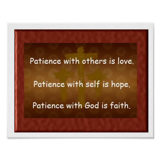 essay faith patience 100% free ap test prep website that offers study material to high school students seeking to prepare for ap exams enterprising students use this website to learn ap.