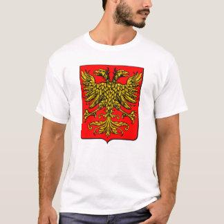 PATRICIUS ROMANORUM T-Shirt