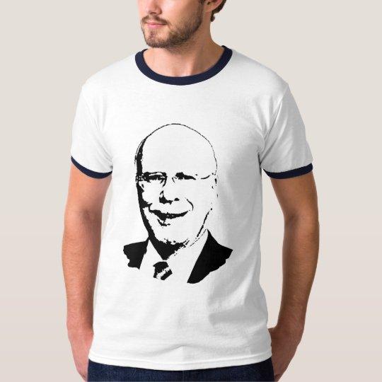 Patrick Leahy T-Shirt