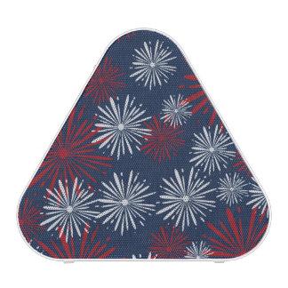 Patriot Fireworks