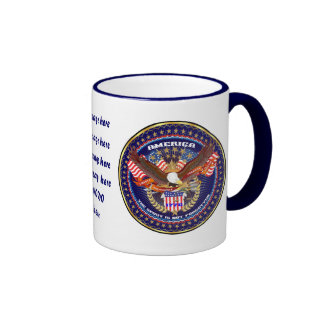 Patriotic All Styles  Please View Artist Comments Mugs