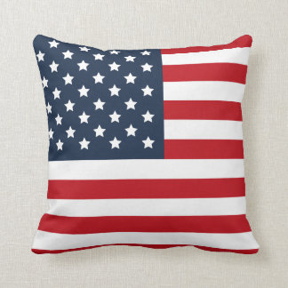 Red White Blue Cushions Red White Blue Scatter Cushions