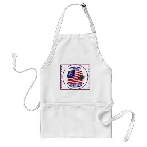 Patriotic-GodBlessAmerica.png Aprons