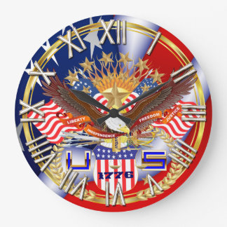 Patriotic or Veteran Pick one View Artist Comments Clock