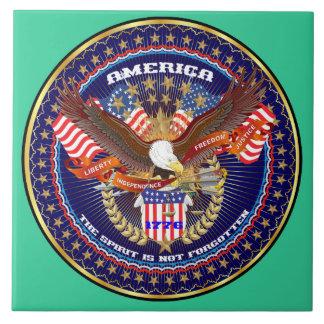 Patriotic or Veteran View Artist Comments Tiles