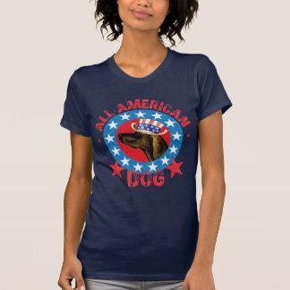 Patriotic Plott T-Shirt