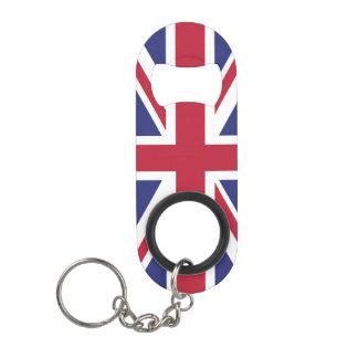 Patriotic United Kingdom Flag
