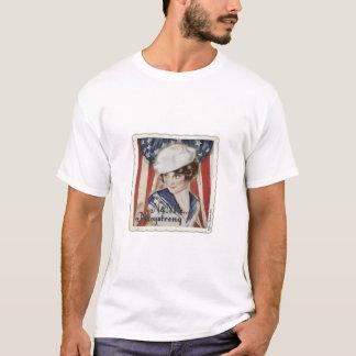 Patriotic Vintage N4M T-Shirt
