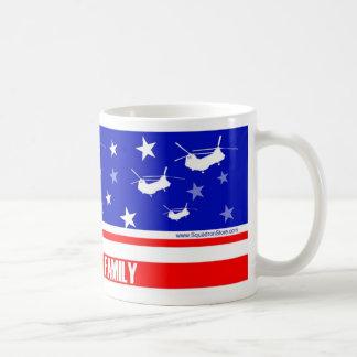 Patriots Since 1985 Mug