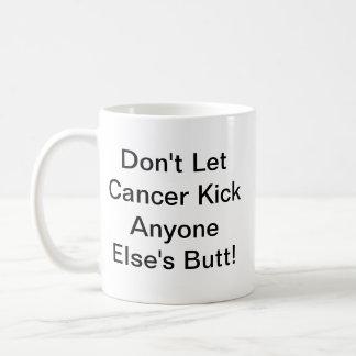 Pats Favorite Mug! Basic White Mug