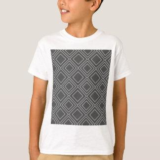 patter art design love fashion beautiful royal t shirt