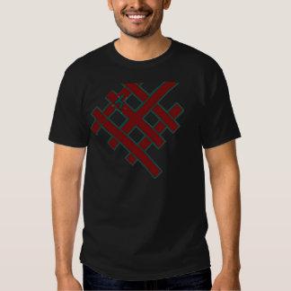 Patter x2 - t-shirts