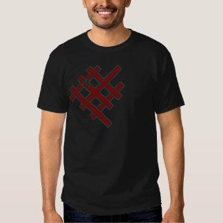 Patter x2 tshirt