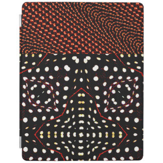 Pattern 106 iPad cover
