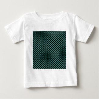 Pattern Baby T-Shirt