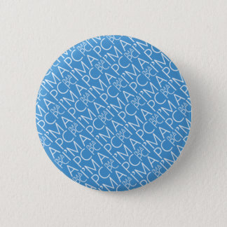 PATTERN BUTTON