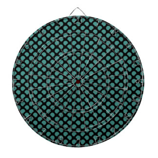 Pattern Dartboard