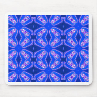 Pattern Design Mousepads