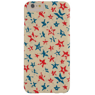 Pattern for 4th of July Barely There iPhone 6 Plus Case