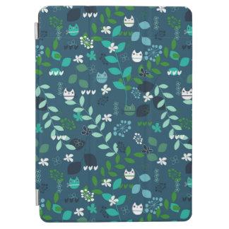 pattern iPad air cover