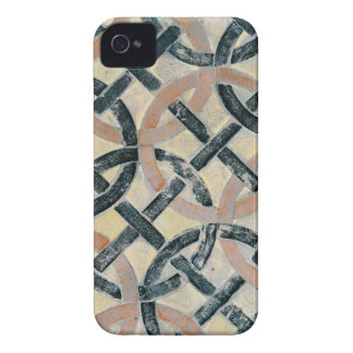 Pattern iPhone4 Case