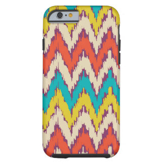 Pattern Iphone Cases for girly gift Tough iPhone 6 Case