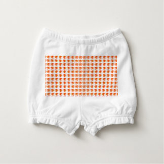 pattern nappy cover