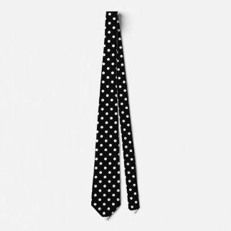 Pattern Perfect Crazy Marvelous Tie