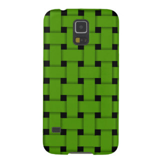 Pattern Samsung Galaxy S5, Barely There Galaxy S5 Case