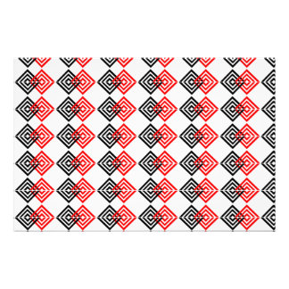 Pattern Style Photograph