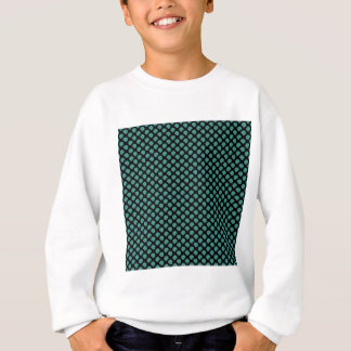Pattern Sweatshirt