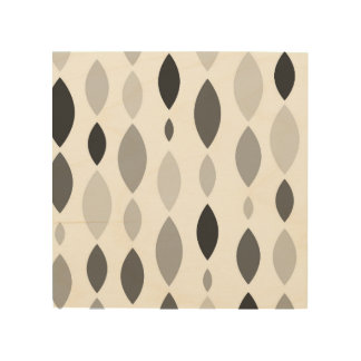 pattern texture beautiful art sweet simple love wood canvases
