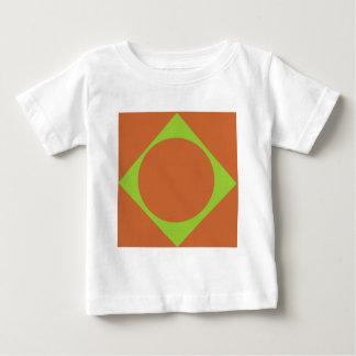 pattern-zazzle-8 baby T-Shirt