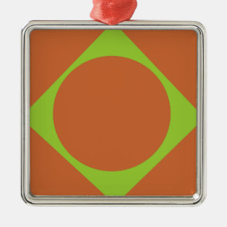 pattern-zazzle-8 christmas ornament
