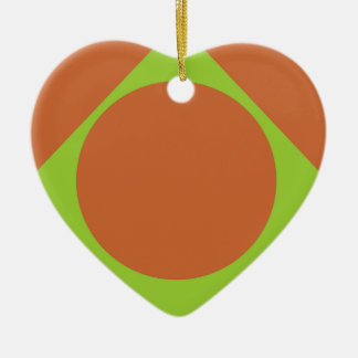 pattern-zazzle-8 christmas ornament