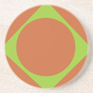 pattern-zazzle-8 coaster