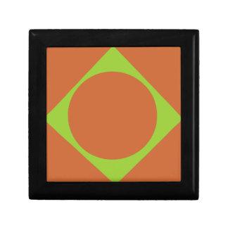 pattern-zazzle-8 gift box