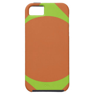 pattern-zazzle-8 iPhone 5 cover