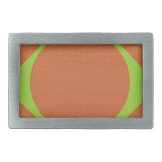 pattern-zazzle-8 rectangular belt buckles