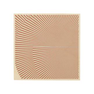 patterns wood canvas