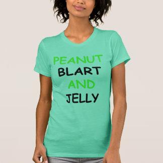 Paul Blart T-Shirt