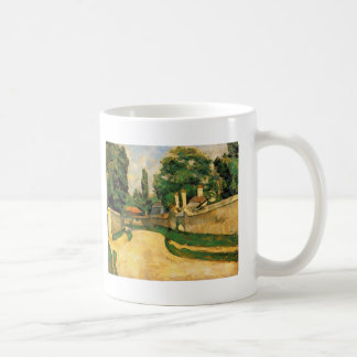 Paul Cezanne Cards and Gifts - Customizable Mugs