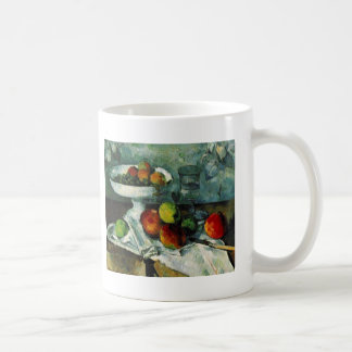 Paul Cezanne Cards, GIfts, Totes, Mugs