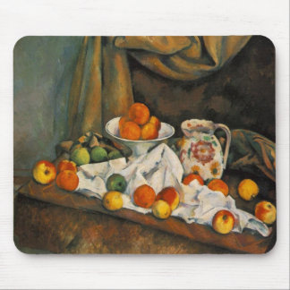 Paul Cezanne Cards GIfts Totes Mugs Mouse Mats
