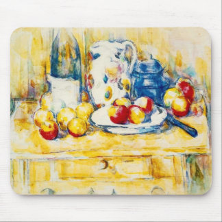 Paul Cezanne Cards, Gifts, Totes, Mugs Mouse Pad