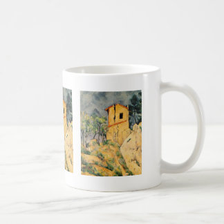 Paul Cezanne Mugs, Totes, Cards, GIfts