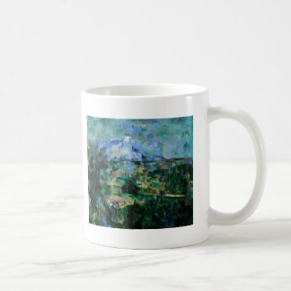 Paul Cezanne Mugs, Totes, Magnets, Cards